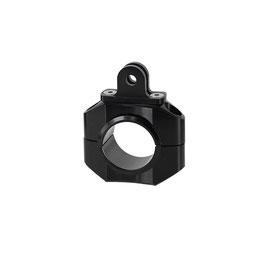 コダック 360°アクションカメラ SP360対応 バーマウント [REC-B21-KO]
