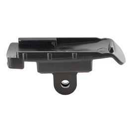 Garmin Mapping Handhelds(ハンディGPS)用アダプター GoProマウント & トライポットタイプ eTrex・Oregon・GPSMAP用