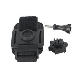 回転式マルチマウント タイプ1 for シマノ スポーツカメラ CM-1000[SH-56T1GP]