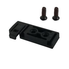 Di2-EW90用アダプター [Di2-EW90-Repair]