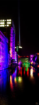 """Hamburg """"Nacht der Lichter"""" 2"""