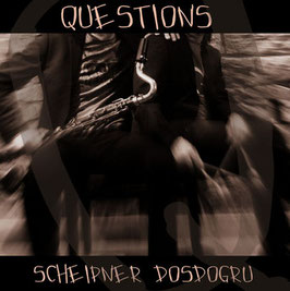 """Questions"""