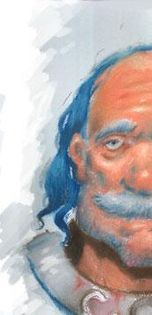 Curso Dibujo y Pintura para adolescentes y niños