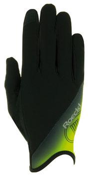 Roeckl Jano Running Crossover Handschuh