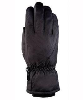 Roeckl Skihandschuh Caviano GTX® schwarz Gr. 7 + 7,5