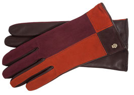 Roeckl Portobello Damen Handschuhe