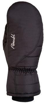 Roeckl Skihandschuh Cervino GTX® Mitten