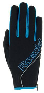 Roeckl Jussy Running Crossover Handschuh