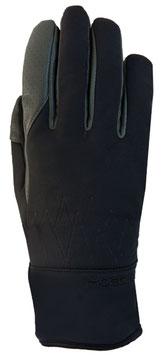 Roeckl Skihandschuh Corvara GTX®
