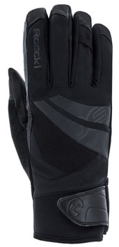 Roeckl Kataja GTX® Outdoorhandschuh Multisport
