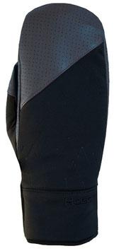 Roeckl Skihandschuh Corvara GTX® Mitten Gr.8 schwarz