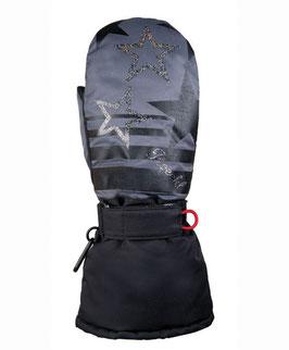Roeckl Skihandschuh Alvesta GTX® Mitten