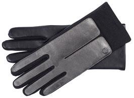 Roeckl Sportive Touch Woman Damen Handschuhe