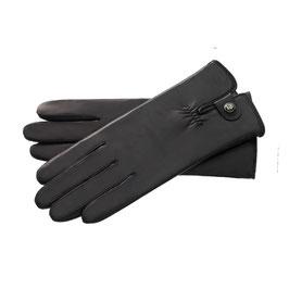 Roeckl Speed Damen Handschuhe