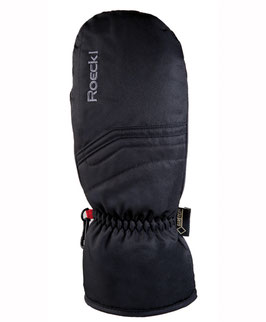Roeckl Skihandschuh Stanley GTX® Mitten