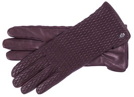 Roeckl Chic Ruffle Damen Handschuhe