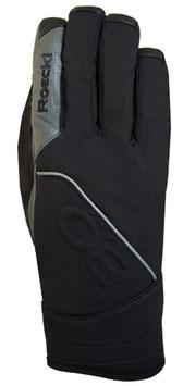 Roeckl Skihandschuh Sedrun GTX®
