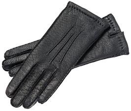 Roeckl Classic Peccary Damen Handschuhe Kaschmirfutter