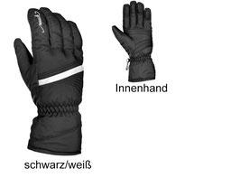 Reusch Skihandschuh Vivienne R-TEX® XT