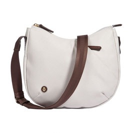 Roeckl Bottle Shoulder Bag S linen