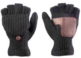 Zanier Urban Knit Urban Life Handschuh