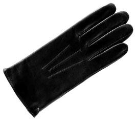 Roeckl Klassiker Wolle Herren Handschuhe
