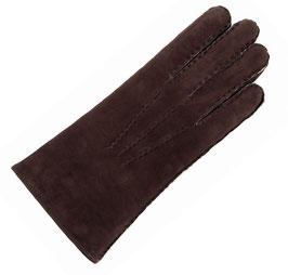 Roeckl Edelklassiker Curly Herren Handschuhe