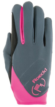 Roeckl Reithandschuh Trudy