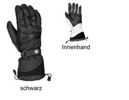Reusch Skihandschuh Nora R-TEX® XT