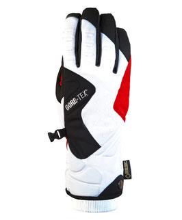 Roeckl Skihandschuh Caslano GTX®