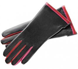Roeckl Colour Mix Damen Handschuhe