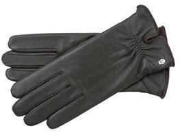 Roeckl Klassiker gerafft Damen Handschuhe