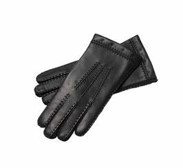 Roeckl Sportive Classic Herren Handschuhe