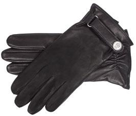 Roeckl Casual Belt Herren Handschuhe