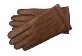 Roeckl Elegant Stitching Handschuhe