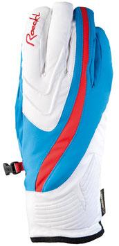 Roeckl Skihandschuh Capla GTX®