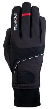 Roeckl Korgen GTX® Outdoorhandschuh Multisport