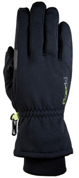 Roeckl Kiberg Junior Outdoorhandschuh Multisport