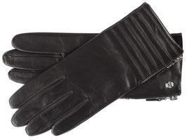 Roeckl Cosmopolitan Damen Handschuhe