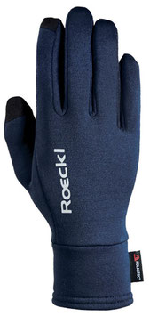 Roeckl Kailash Outdoorhandschuh Multisport
