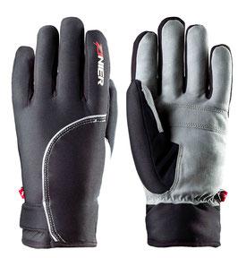 Zanier Loipe Nordic Handschuh