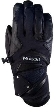 Roeckl Skihandschuh Salford GTX®