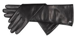 Roeckl Evening lange elegante Damen Handschuhe