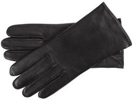 Roeckl Klassiker Fleece Herren Handschuh