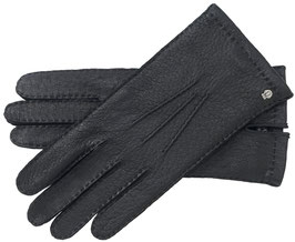 Roeckl Classic Peccary Herren Handschuhe ungefüttert