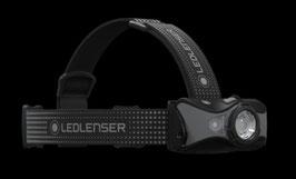 LedLenser MH7