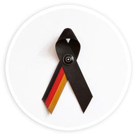 TRAUERSCHLEIFE Deutschland BS