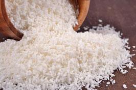 Organic Shredded Coconut 1kg