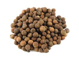 All Spice Whole - Pimento