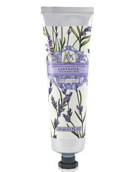 The Somerset Toiletry Company Bodycreme Lavender